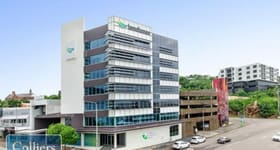Medical / Consulting commercial property for lease at Level 4, Suite B/75 Denham Street Townsville City QLD 4810