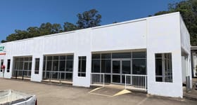 Factory, Warehouse & Industrial commercial property for lease at 12a Robert Street Kunda Park QLD 4556