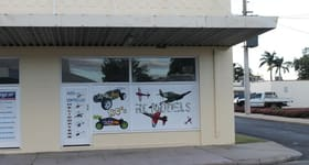 Offices commercial property for lease at 41 Ruby Street Emerald QLD 4720