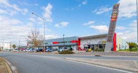 Offices commercial property for lease at 6 Whitham Road Perth Airport WA 6105