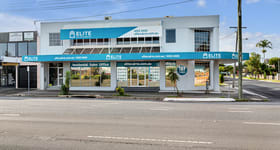Medical / Consulting commercial property for lease at 187 Mulgrave Road Bungalow QLD 4870