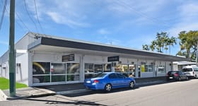 Shop & Retail commercial property for lease at 4/28 French Street Pimlico QLD 4812