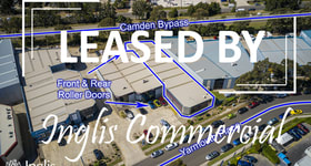Shop & Retail commercial property for lease at 1/5-7 Yarmouth Place Smeaton Grange NSW 2567
