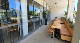 Shop & Retail commercial property for lease at 4/190 Varsity Parade Varsity Lakes QLD 4227