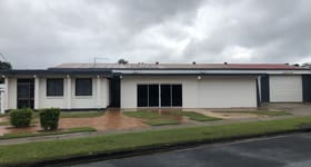 Factory, Warehouse & Industrial commercial property for lease at C1/10 Commercial Place Earlville QLD 4870