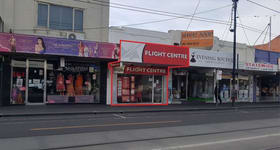 Shop & Retail commercial property for lease at 392A Sydney Road Coburg VIC 3058