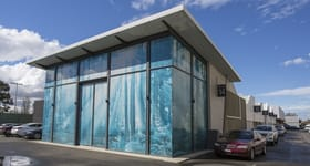 Offices commercial property for lease at 14/339 Williamstown Road Port Melbourne VIC 3207