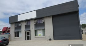 Showrooms / Bulky Goods commercial property for lease at 116A Connaught Street Sandgate QLD 4017