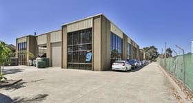 Factory, Warehouse & Industrial commercial property for lease at Unit 9/8 Kerr Road Ingleburn NSW 2565