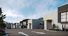 Showrooms / Bulky Goods commercial property for lease at 48 Industrial  Road Unanderra NSW 2526