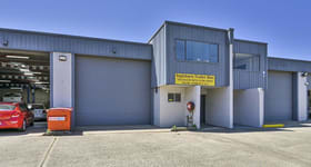Factory, Warehouse & Industrial commercial property for lease at Unit 2/15 Aero Road Ingleburn NSW 2565