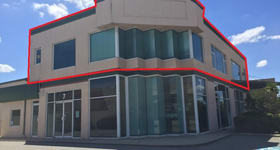 Offices commercial property for lease at 7b Oxleigh Dr Malaga WA 6090