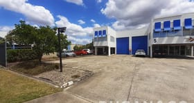 Factory, Warehouse & Industrial commercial property for lease at 6/28 Pritchard Rd Virginia QLD 4014