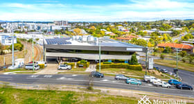 Offices commercial property for lease at 2 & 3/1 Swann Road Taringa QLD 4068