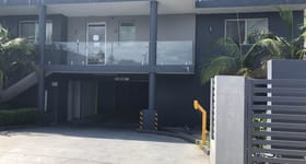 Factory, Warehouse & Industrial commercial property for lease at Storage/257 Harbord  Road Dee Why NSW 2099