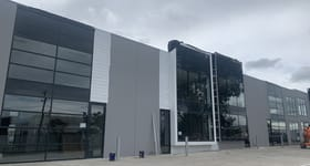 Showrooms / Bulky Goods commercial property for lease at 41 & 42 McArthurs Park Altona North VIC 3025