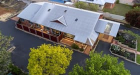 Offices commercial property for lease at 26 Forrest st Pinjarra WA 6208