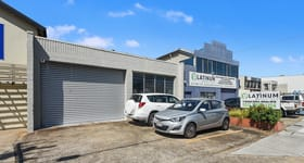Offices commercial property for lease at 4-6 Bimbil Street Albion QLD 4010