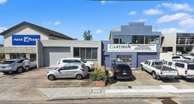 Offices commercial property for lease at 6 Bimbil Street Albion QLD 4010