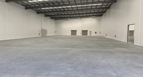 Offices commercial property for sale at 20 Technology Drive Arundel QLD 4214