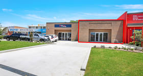 Medical / Consulting commercial property for lease at 1/12-14 Princes Highway Dapto NSW 2530