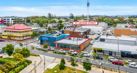 Shop & Retail commercial property for lease at 101 George Street Beenleigh QLD 4207
