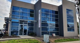 Showrooms / Bulky Goods commercial property for lease at 7/178-182 DUKE STREET Braybrook VIC 3019