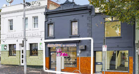 Shop & Retail commercial property for lease at 202 Elgin Street Carlton VIC 3053