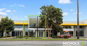 Showrooms / Bulky Goods commercial property for lease at 318 Bay Road Cheltenham VIC 3192