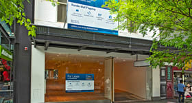 Shop & Retail commercial property for lease at 124-126 Rundle Mall Adelaide SA 5000