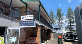 Offices commercial property for lease at 5/88 Marine Parade Kingscliff NSW 2487