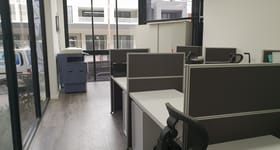 Offices commercial property for sale at 60 Johnson Street Reservoir VIC 3073