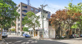 Hotel, Motel, Pub & Leisure commercial property for lease at 16 Buckingham  Street Surry Hills NSW 2010