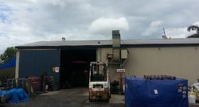 Factory, Warehouse & Industrial commercial property for lease at 54 Old Capricorn Highway Rockhampton QLD 4701