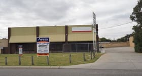 Factory, Warehouse & Industrial commercial property for lease at 3/9 Kirke Street Balcatta WA 6021
