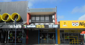 Medical / Consulting commercial property for lease at Suite 2/Level 1/111 Victoria Street Mackay QLD 4740