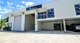 Factory, Warehouse & Industrial commercial property for lease at 2/26 Newheath Drive Arundel QLD 4214