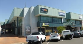 Offices commercial property for lease at Suite 4, 1st Floor/47-59 Wingewarra Street Dubbo NSW 2830