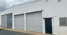 Shop & Retail commercial property for lease at 2/41-43 Copland Street Wagga Wagga NSW 2650