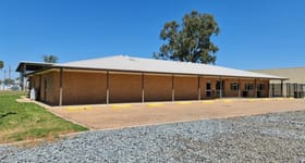 Factory, Warehouse & Industrial commercial property for lease at 46 River Street Dubbo NSW 2830