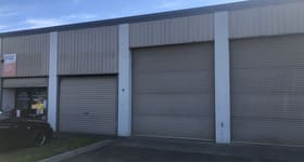 Factory, Warehouse & Industrial commercial property for lease at 8/15 Macquarie Place Boronia VIC 3155