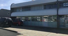 Showrooms / Bulky Goods commercial property for lease at 10 Fleet Street Moonah TAS 7009