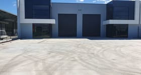 Factory, Warehouse & Industrial commercial property for lease at 1/15 Palomo Drive Cranbourne West VIC 3977