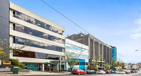 Offices commercial property for lease at 691 Burke Road Hawthorn East VIC 3123