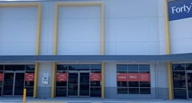 Showrooms / Bulky Goods commercial property for lease at 2/54 Greenway Drive Tweed Heads South NSW 2486