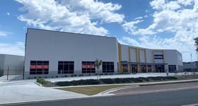 Shop & Retail commercial property for lease at 54 Greenway Drive Tweed Heads South NSW 2486