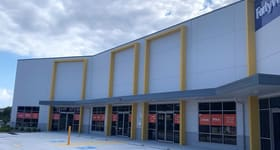 Showrooms / Bulky Goods commercial property for lease at 54 Greenway Drive Tweed Heads South NSW 2486