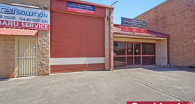 Factory, Warehouse & Industrial commercial property for lease at 3/30 Campbell Street Narellan NSW 2567