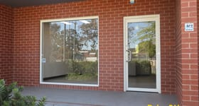 Medical / Consulting commercial property for lease at 1/29 Morgan Street Wagga Wagga NSW 2650