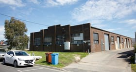 Factory, Warehouse & Industrial commercial property for lease at 1/16 Brunsdon Street Bayswater VIC 3153